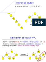 SD-09 - 2015 - Tipuri Arbori Binari