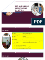 Monitoring Hemodinamik.hipercci Seminar.2016