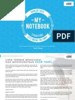 notebook-sekolah-toefl-structure.pdf