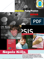 SEPSIS Early Detection Copy