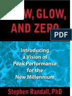 FlowGlow&Zero.V1