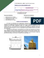 umidificacao.pdf