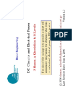 DC Circuits and Electrical Power.pdf