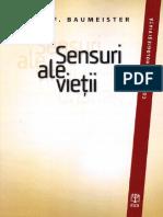 Roy Baumeister-Sensuri ale vietii-ASCR (2011).pdf