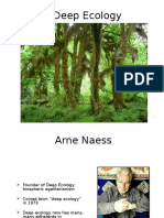 deep ecology.ppt