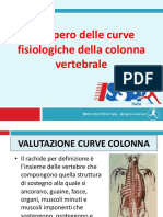 Issa Italia Seminario Recupero Curve Fisiologiche