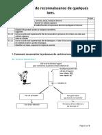 3_chimie_chap2(1).pdf