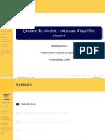 QuotientReactionbeamer.pdf