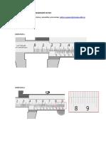 EJERCICIOS DE USO CALIBRADOR PIE DE REY.pdf