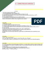 cexo13(1).pdf