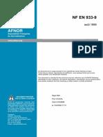 NF-en-933-9-Essai-Au-Bleu-de-Methylene.pdf