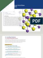exercises weak acids correction_ch17.pdf