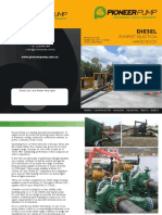Diesel Pumpset Selection Handbook