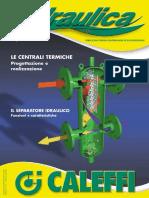 rivista idraulica caleffi_17_it.pdf