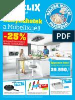 Moebelix 59dc939680
