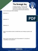 gpb_infopromotionandlaunchdesign_session01_exercise.pdf