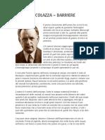 Colazza-barriere-e-atteggiamenti.pdf