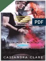 Cassandra_Clare_-5.-Instrumente_mortale-Orasul_sufletelor_pierdute.pdf