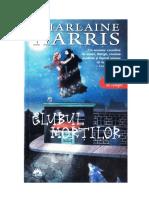 Charlaine_Harris_-_3_-_Clubul_mortilor.pdf