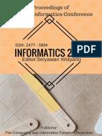 ICF2015 1 Proceeding