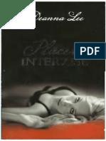 Deanna_Lee_-_Placeri_interzise.pdf