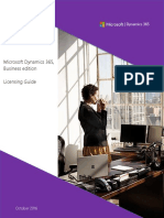 Dynamics 365 Business edition Licensing Guide.pdf