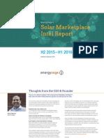 EnergySage_SolarMarketplaceIntelReport_0916.pdf
