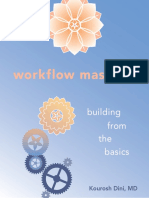 Workflow Mastery_ Building from the Basics.pdf