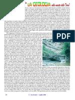 Cosa Ha Da Dire La Geologia Sulla Nascita Della Terra_Berlino_9_feb_1911
