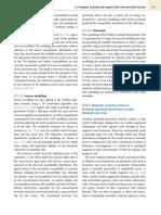 Tugas Paper Grav-Mag.pdf