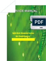 ServiceManualAUX.pdf