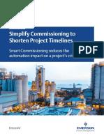 DV WP SmartCommissioningValue