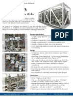 Chemical Injection Unit Datasheet.pdf