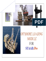 32459599-Staad-Offshore.pdf