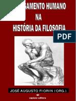 Hist%C3%B3ria+da+Filosofia.pdf