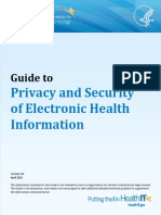 privacy-and-security-guide.pdf
