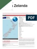 NUEVAZELANDA_FICHA PAIS.pdf