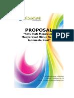 Proposal Workshop 10 Desember 2016-1