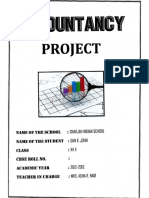 account file .pdf
