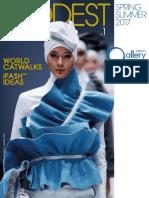 Fashion Gallery Modest_promo