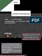 PP SH,ICU.pptx