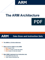 arm-brief
