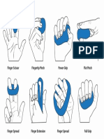 Flint-Hand-Therapy-Putty-Exercises.pdf