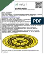 Behavioral Biases in Investment Decision Making.pdf