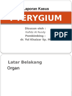 146897468-PTERYGIUM.pptx
