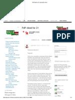 PdP Abad ke 21 _ Cg Narzuki Online.pdf