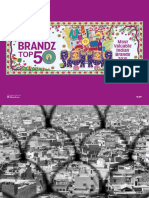 BrandZ_2015_India_Top50_Report.pdf