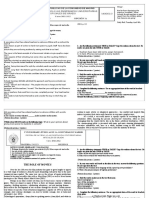 Selectividad exams 2ª Ev 2013.doc