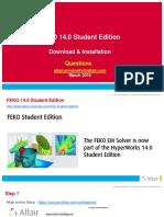 FEKO-14-Student-Edition_2016.pdf