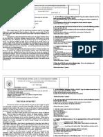 Selectividad exams 2012.doc